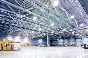 How To Improve Your Business Energy Efficiency With Led Lighting 2 2018