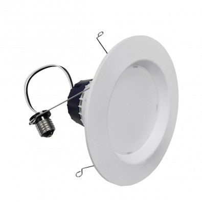 Can retrofit led bulbs recessed lighting fixtures ceiling lighting can lighting recessed ceiling lights aloadofball Gallery