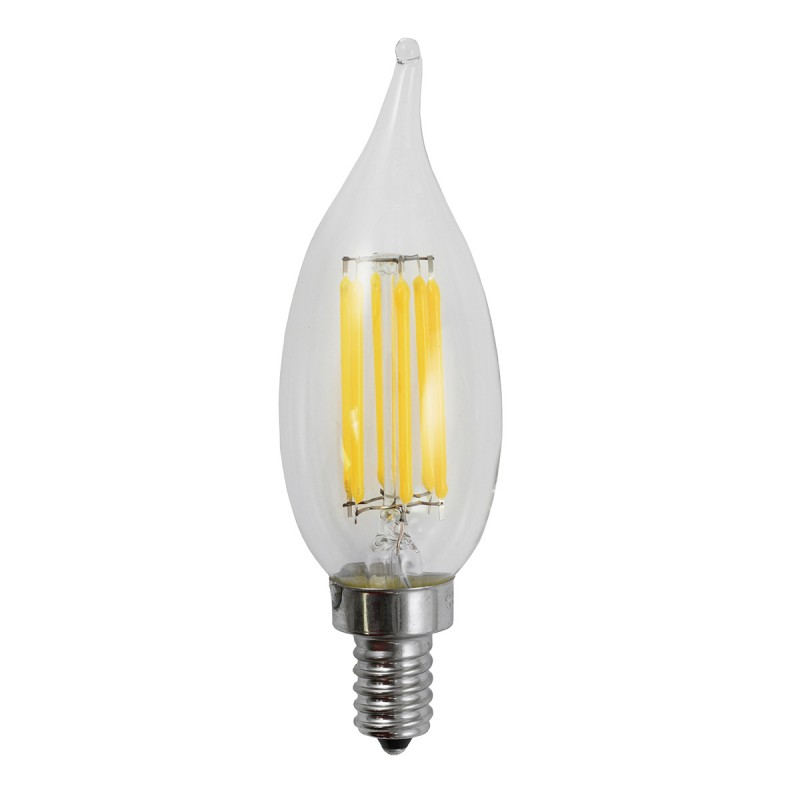 12 T5 6 Lamp High Low Bay Lights For Metal Building: Chandelier LED Bulbs